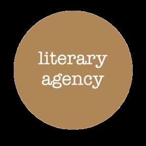 literary agency circle