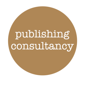 publishing consultancy circle